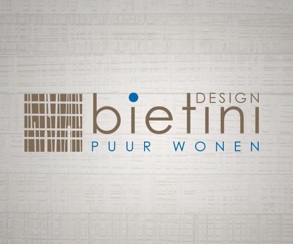 Bietini Design