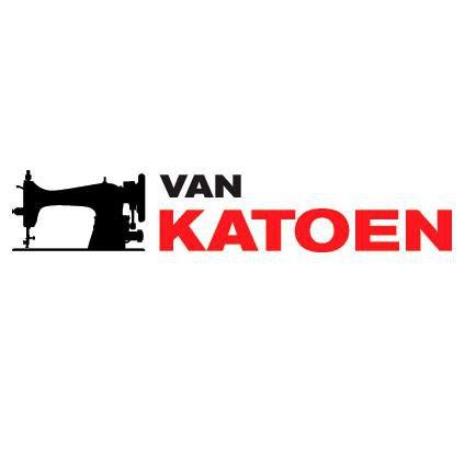 vankatoen_logo