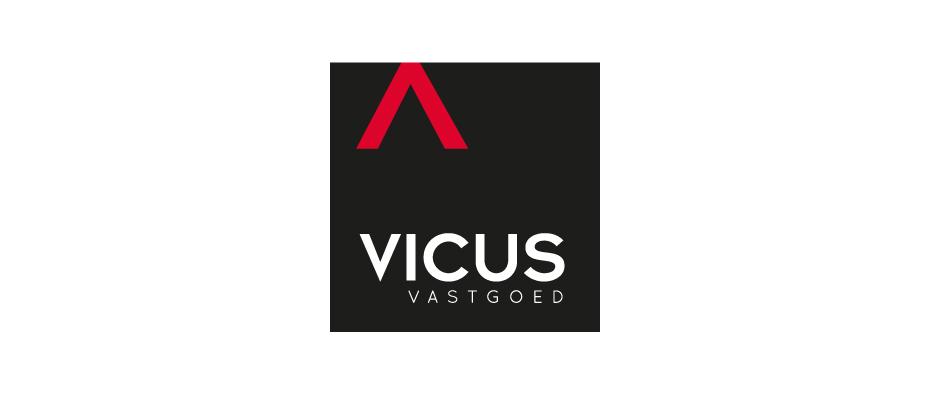 vicus_logo