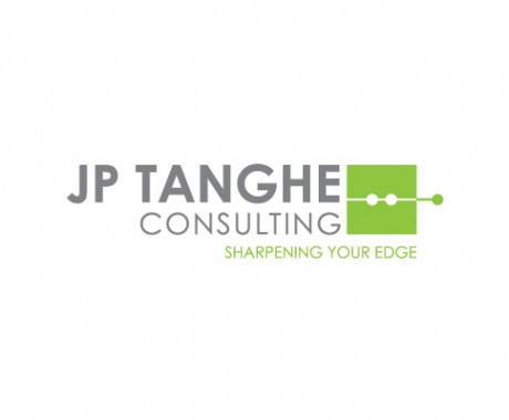 JP Tanghe Consulting